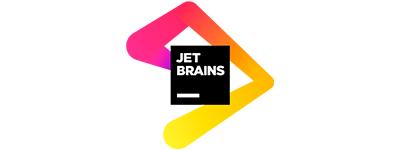 JetBrain licenser til virksomheder