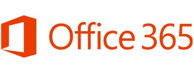 Office 365 licenser til virksomheder