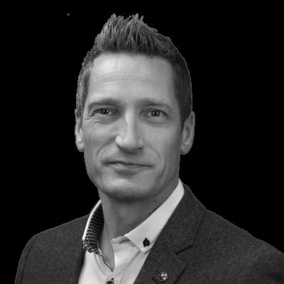 Thomas Jensen Licenser Software