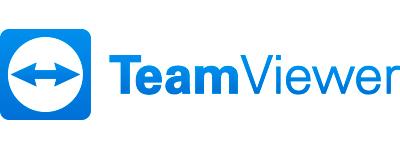 TeamViewer licenser til virksomheder